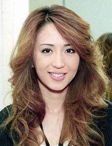 少女遭生父绑架5年被 验处 禽兽父母乱伦性侵事件盘点