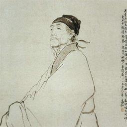 描写重庆的诗句古诗