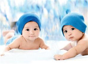 超级好听优雅的双胞胎女孩名字