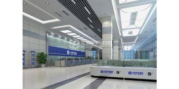 中国移动营业厅业务办理流程