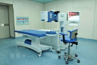 茗视光眼科 高考成绩陆续公布,抓紧时间做近视手术填报心仪专业
