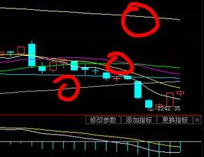 怎么看股票的业绩啊?