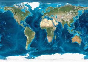 高中地理学习十大思考方法总结