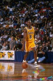 梦之队科比NBA赛事精彩集锦 科比职业生涯全程回顾