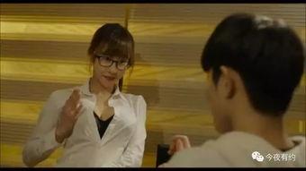 母亲在线观看韩国电影,妙药春情电影高清完整版