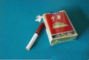 一条软中华烟多少钱(请问,软中华烟一条多少钱?硬盒中华烟一条多少钱?)
