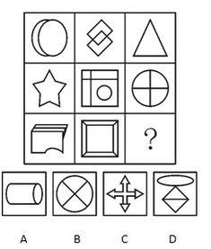 写字结构八个规律口诀(书法笔画八个规律)