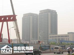 杭州萧山振宁路到青春东路西子联合大厦多少公里?