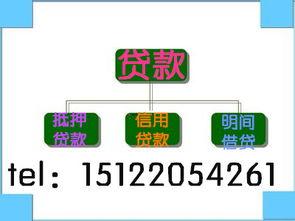 天津个人房产抵押贷款(关于天津市房屋贷款的)