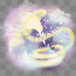 梦幻梦境图片梦幻梦境素材图片梦幻梦境素材图片免费下载千库网png