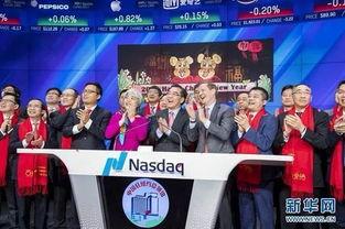 加那大股票交易所主版上市正规敲钟仪式都那些人员参加