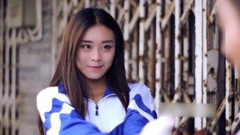 陈翔六点半女演员小美纪文君陈翔六点半小美叫什么名人网