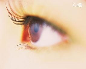 眼睛模糊是什么原因?眼睛模糊怎么办