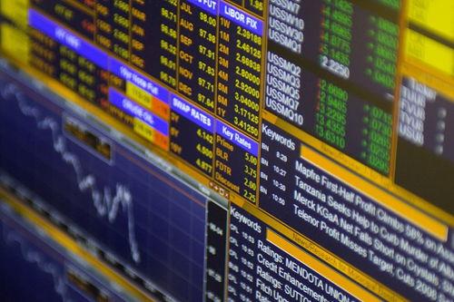 看股票信息,哪个网站最好?