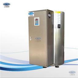 蓄水式电热水器怎么用(储水式电热水器的使用方法)