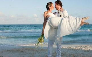 八字看何时婚姻
