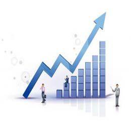 个人投资理财案例(帮忙介绍一下个人投资理财的策略与技巧)