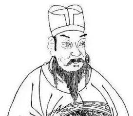 晋卿(王晋卿怎么读)_1603人推荐