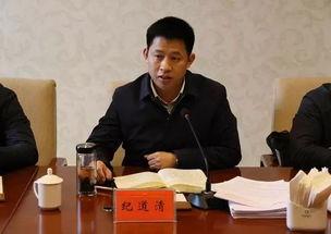 发挥金融职能服务县域经济