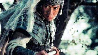 刘备知人天下闻名,选将却鲜为人知,满满全是套路