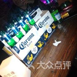 今生缘酒价格(今世缘酒42度浓香型六瓶装多少钱一箱)