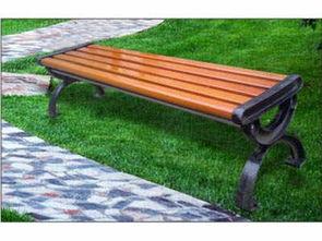 德国柏林公园长椅作文范文