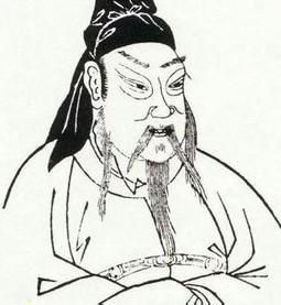 张旭草书(张旭草书文言文翻译)