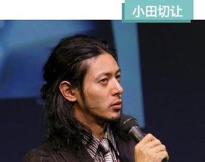 ...发,男生发型,明星发型发型设计知识-男生长发发型 各种款型的长...