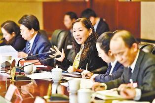 重庆代表团审议全国人大常委会工作报告