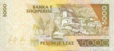 """99欧元等于多少人民币(530欧元等于多少人)"""""""