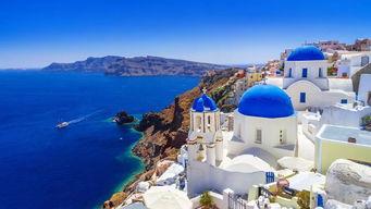 希腊浪漫语句
