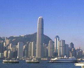 世界十大污染地竟没有中国置业宜居城市 图
