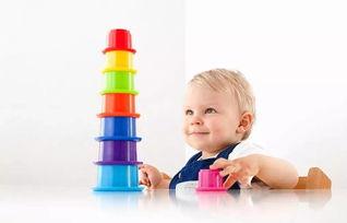 2岁半宝宝早教计划