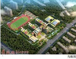 青島都建哪些大學