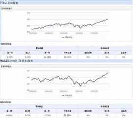 高盛最新研报看好A股 中国股市大跌还会持续吗