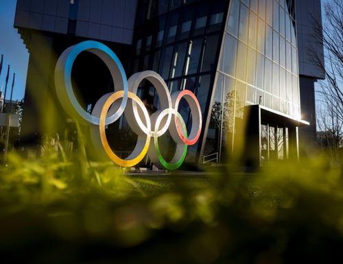 美媒东京奥运能否举办,取决于这两大因素