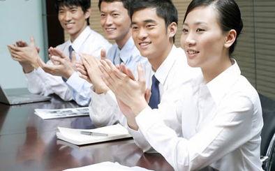 盘点海外华人生活习惯让老美看得目瞪口呆