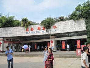 云南旅游学生免票