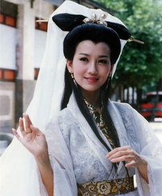 盘点翻拍难超越的角色 甄嬛黄蓉小燕子若曦纷纷上榜