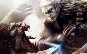 狩魔猎人2 增强版4月17日将登陆Xbox