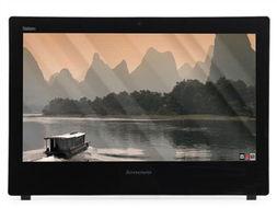 ThinkCentre E93z Touch 10BY001FCV电商最低报价 价格 ThinkCentre E93z Touch 10BY001FCV多少钱 泡泡网产品报价