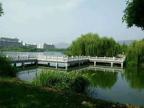 江南大学的二本专业有哪些好的