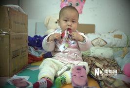 三岁女童因病逝世捐器官救活5人