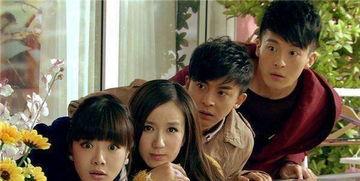 爱情公寓5十月开拍 这两个角色将退出