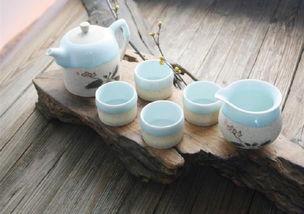 晚上喝茶风水