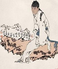 唐代著名诗人(中国著名唐代诗人有哪)