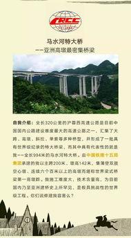 如何办理中国联通中铁e卡