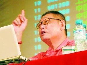 最近几年有杨百万赔钱的传闻吗?
