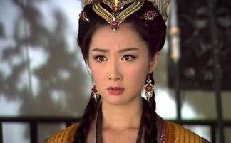 女娲娘娘有一件神兵利器,孔雀大明王害怕,能炼化孙悟空