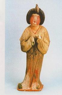 中国古代女性,都是以身试毒的炼金师